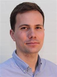 Jerrik Jørgen Mielby