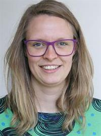 Mathilde Jørgensen Hedegaard