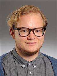 Jonas Kjær Jensen