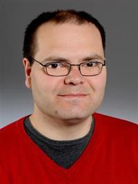 Christian Kim Christiansen