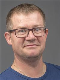 Christian Ove Carlsson