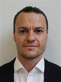 Mikael Lenz Strube