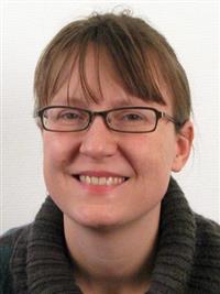 Susanne Mossin