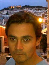 Alfredo Pena Diaz
