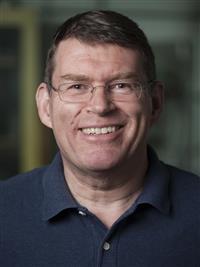Knud Holm Hansen