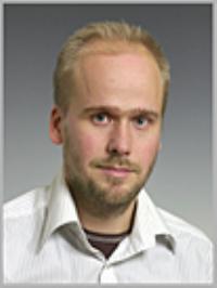 Jonas Brunskog