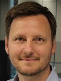 Søren Bredmose Simonsen