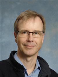 Peter Hauge Madsen