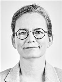 Marlene Beck