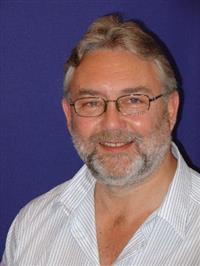 Douglas Kell