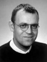 Jørgen Wassmann