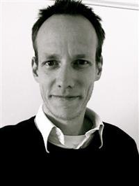 Jens Hjortkjær