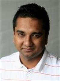 Ramneek Gupta