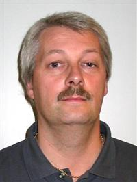 Torben Bender Christensen
