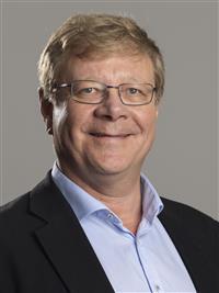 Allan Hornstrup