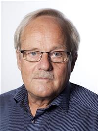 Carl Budtz-Jørgensen