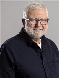 Finn Bo Madsen