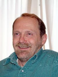 Finn Erland Christensen