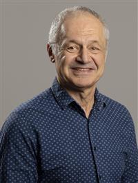 Gabriel Strykowski