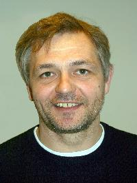 Henrik Svensmark