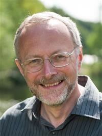 Jens Olaf Pepke Pedersen