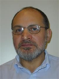 Josef Polny