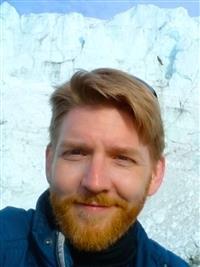 Lars Stenseng