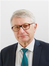 Thomas Højlund Christensen