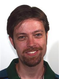Martin Andreas Bødker Enghoff