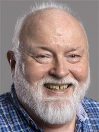 Niels Christian Jessen