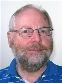 Niels Jørgen Stenfeldt Westergaard