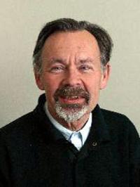 Niels Lund
