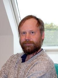 Søren Brandt