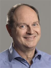 Søren Møller Pedersen