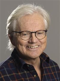 Torsten Neubert