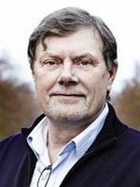 Henning Boje Andersen
