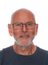 Svend K. Olsen