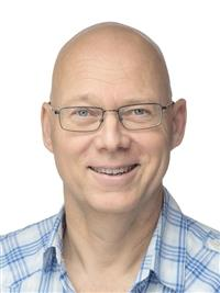 Martin Jessen