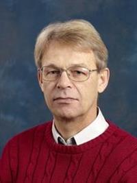 Morten Mostgaard Eldrup
