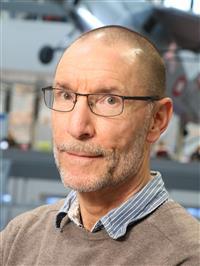 Søren Hovmand