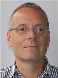 René Christian Møller