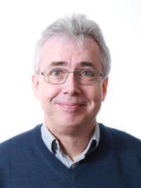 Kasper  Grann Andersson