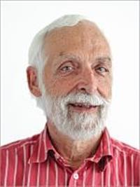 Jørgen Schou