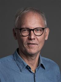 Helge Aagaard Madsen