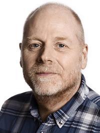 Anders Henry Nielsen