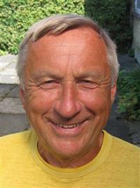 Søren Ejling Larsen