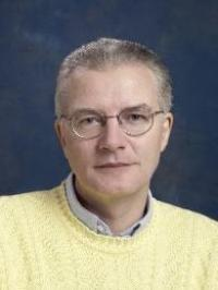 Niels Gylling Mortensen