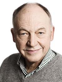 Jens Juul Rasmussen
