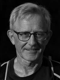 Troels Friis Pedersen
