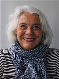 Anita Voss